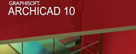 Creating and Managing Layouts or Drawings within ArchiCAD