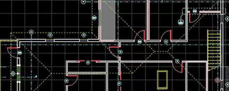 Managing Pens & Line Weights in ARCHICAD